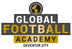 Global Football Academy
