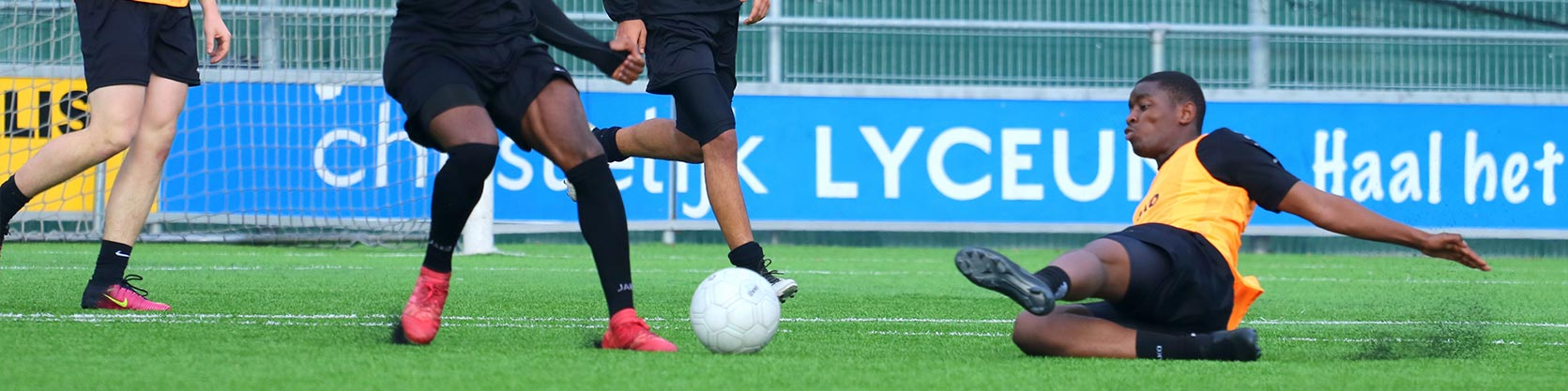 Globalfootball